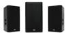 E112 Passive Speaker