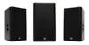 QSC E115 Passive Speaker