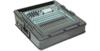 SKB 1SKB-R100 Roto 10U Mixer Rack
