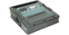 1SKB-R100 Roto 10U Mixer Rack