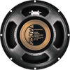 Celestion NEO 250 Copper back