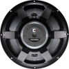 Celestion NTR21 5010JD 8R