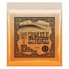 Ernie Ball EB-2329 Ukulele strings sopran & concert