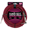 Ernie Ball EB-6062 Instrument Cable