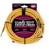 Ernie Ball EB-6070 Instrument Cable
