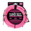 Ernie Ball EB-6078 Instrument Cable