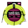 Ernie Ball EB-6080 Instrument Cable