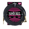 Ernie Ball EB-6081 Instrument Cable
