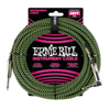 Ernie Ball EB-6082 Instrument Cable