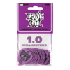 EB-9193 Everlast 1.0-Purple,12pk