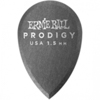 EB-9330 Prodigy Picks