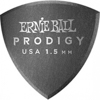 EB-9332 Prodigy Picks