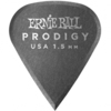 EB-9335 Prodigy Picks