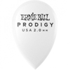 EB-9336 Prodigy Picks