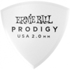 EB-9337 Prodigy Picks