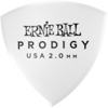 EB-9338 Prodigy Picks