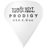 EB-9341 Prodigy Picks