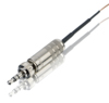 Countryman H7CABLELSR 3.5mm Evolution L.b