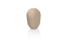 Countryman H7WSRLL Large windscreen Light beige