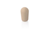 Countryman H7WSRSL Small windscreen Light Beige