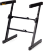 KS400B Z-Keyboard Stand