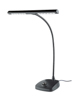 König & Meyer 12298 LED Piano lamp