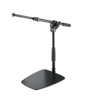 25993 Microphone Stand