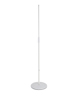 260/1W Microphone stand White
