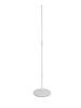 König & Meyer 260/1W Microphone stand White
