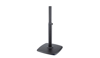 König & Meyer 26791 Design monitor stand