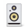 KRK RP5G4WN White Noise Rokit