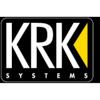 KRK RP5G4WN White Noise