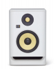 KRK RP7G4WN White Noise Rokit