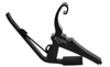 KG6LTA Low Tension Capo