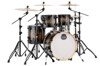 Mapex AR504SBTK 5-pc Shell Pack