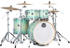 Mapex AR529SUM 5-pc Shell Pack