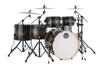 Mapex AR628SFUBTK 6-pc Shell Pack