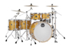 Mapex AR628SFUDW 6-pc Shell Pack