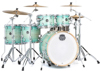 Mapex AR628SFUUM 6-pc Shell Pack