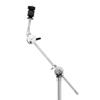 Mapex B100 Cymbal Boom Arm