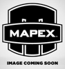 Mapex Qrt807Pkns Blue Sp