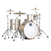 Mapex SVTE446XVS Tour Edition