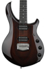 Music Man Majesty 7-string John Petrcucci-model Dark Roast