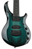 Majesty 7-string John Petrucci-model Enchanted For