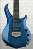 Music Man Majesty 7-string John Petrucci-model Kinetic Blue