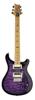 PRS SE-Custom 24 Roasted Maple Purple Burst
