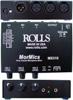 Rolls MX310