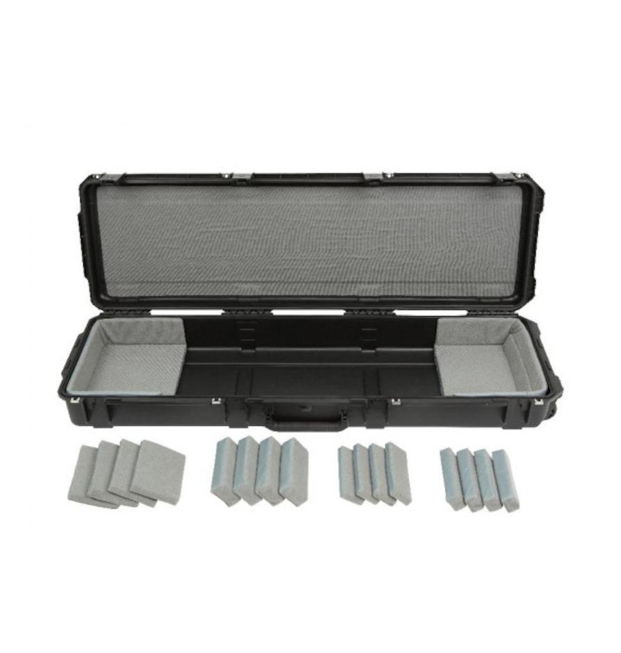 SKB 3i-5014-TKBD 76-Note keyboard case