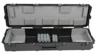 SKB 3i-5616-TKBD 88-Note keyboard case