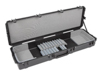 3I-6018-TKBD 88-Note keyboard case